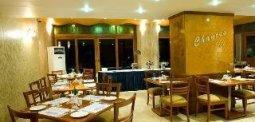 Chances Casino Resort Hotel In Goa Goa Cheap Hotel Price