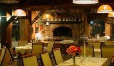 Veio Residence Resort - hotel Rome