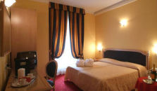 Waldorf B&H Hotels - hotel Rome
