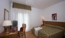 Ciampino Hotel - hotel Rome