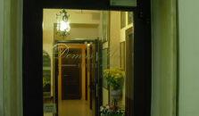 DOMUS MEA - hotel Rome