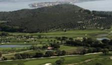 Argentario Golf Resort & Spa - hotel Grosseto