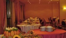 Princess - hotel Rome
