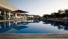 Radisson Blu Es Hotel - hotel Rome