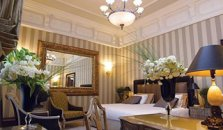 Boscolo Exedra - hotel Rome