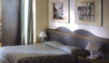 Lazzari - hotel Rome