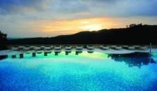 Atahotels Petriolo Spa Resort - hotel Grosseto