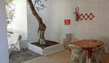 Miccoli - Two Bedroom - hotel Taranto
