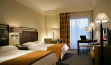 Crowne Plaza Rome-St. Peter's - hotel Rome