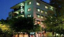 Santa Costanza - hotel Rome
