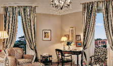 Eden Rome - hotel Rome