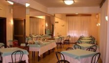 Consul Hotel - hotel Rome