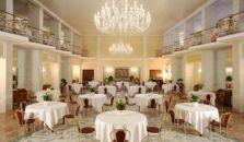 Hermitage - hotel Rome