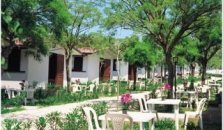 Happy Village & Camping - hotel Rome