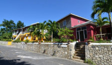 Bay View Villas - hotel Port Antonio
