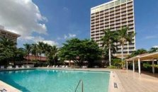Wyndham Kingston Jamaica - hotel Kingston