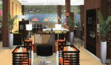 Courtyard by Marriott Kingston, Jamaica - hotel Kingston