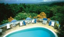 Mockingbird Hill - hotel Port Antonio