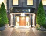 Art Hotels Hamamatsucho - hotel Tokyo