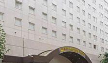 PARK LANE - hotel Tokyo