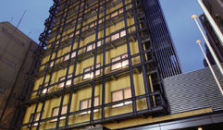 Vista Grande Osaka - hotel Osaka