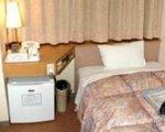 Ark Hotel Hiroshima - hotel Hiroshima