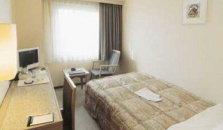 Amista Asagaya - hotel Tokyo