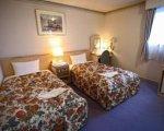 Hiroshima Intelligent Annex - hotel Hiroshima