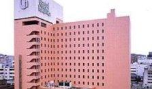 Central Fukuoka - hotel Fukuoka