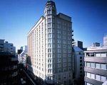 MONTEREY GINZA - hotel Tokyo