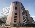 Hearton Hotel Nishi-Umeda - hotel Osaka