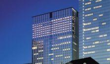 Shangri-La Hotel Tokyo - hotel Tokyo