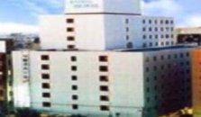 Toyo - hotel Fukuoka