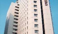 New Hiroden - hotel Hiroshima