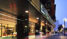 Grand - hotel Sapporo