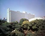 Grand Prince New Takanawa - hotel Tokyo