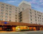 Unizo Hiroshima - hotel Hiroshima