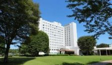 Radisson Narita - hotel Tokyo