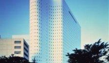 Shinjuku Washington - hotel Tokyo