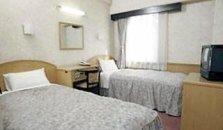 Comfort Hotel Nagoya Chiyoda - hotel Nagoya