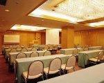 Clio Court Hakata - hotel Fukuoka