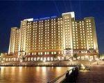 Universal Port - hotel Osaka