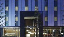Mitsui Garden Sapporo - hotel Sapporo