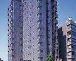 Ascent Fukuoka - hotel Fukuoka