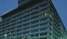Kokusai - hotel Nagoya