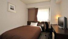 Daini Fuji Hotel - hotel Nagoya