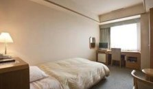 Mielparque Nagoya - hotel Nagoya