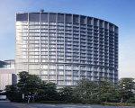 Grand Arc Hanzomon - hotel Tokyo