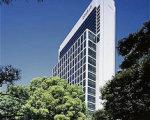 Conrad Tokyo - hotel Tokyo