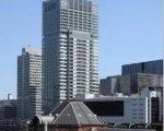 Metropolitan Marunouchi - hotel Tokyo